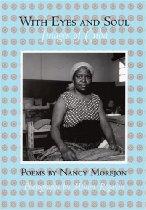 Cuban poet_nancy morejon