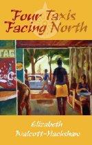 Trini writer_elizabeth walcott-hackshaw