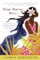 Jamaican writer_lorna goodison