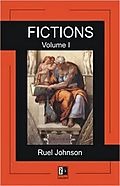 Fictions_Cover