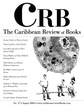 Cb17_cover