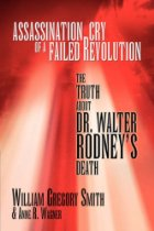Assassination cry of a failed revolution_william smith