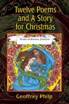 Geoffrey Philp_12 poems and a story for Christmas