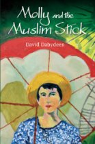 Molly and the muslim stick_david dabydeen