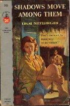 Edgar mittelhilzer_shadows move among them