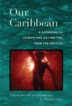 Our caribbean