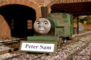 Peter_Sam