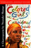 For_colored_girls_book_cover_01