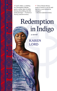 Redemption in indigo_karen lord