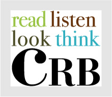 Read-listen-crb-badge