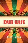 Dubwise_Geoffrey Philp