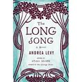 Long Song_Andrea Levy