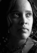 Samantha Thornhill_Trinidad&Tobago