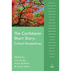 The Caribbean Short Story_Critical Perspectives