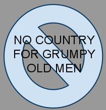 Oldmen_05