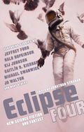 Eclipse Four_Sci Fi