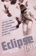 Eclipse Four_Sci Fi