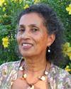 Barbara Jenkins_CommonwealthWritersPrize'11_Short story